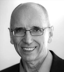 Heinz-Günter Andersch-Sattler