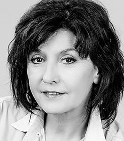 Anita Braun-Kohlruß