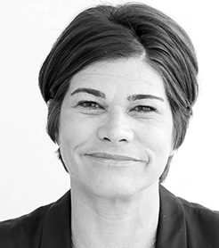 Nina Gutzeit