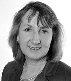 Dr. Monika Lederer