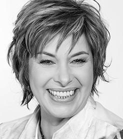 Claudia Müller-Mein