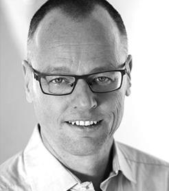 Ralf Vorschel
