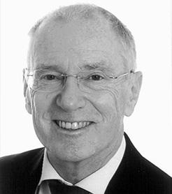 Siegfried Zahn